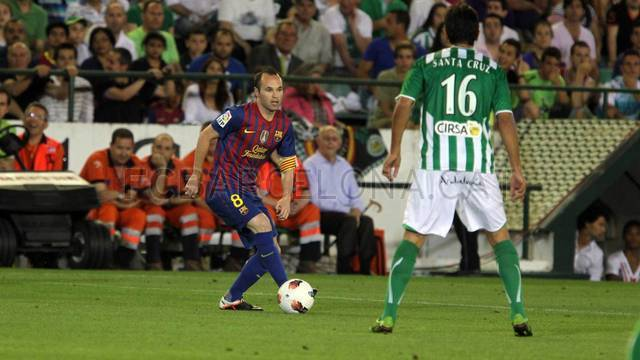 2012-05-12 BETIS-BARCELONA 21-Optimized