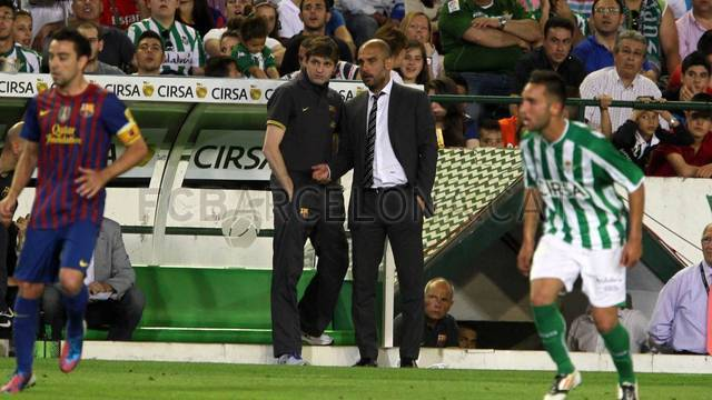 2012-05-12 BETIS-BARCELONA 29-Optimized