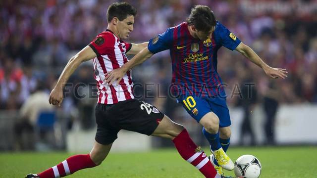 2012-05-25 FCB - ATHLETIC CLUB DE BILBAO 017-Optimized