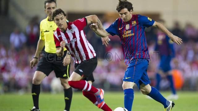 2012-05-25 FCB - ATHLETIC CLUB DE BILBAO 028-Optimized