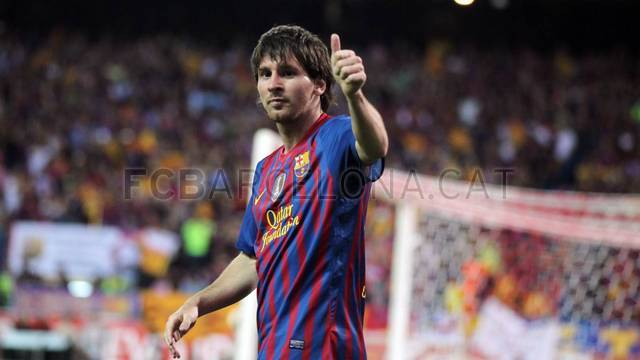 2012-05-25 ATHLETIC-BARCELONA 36-Optimized