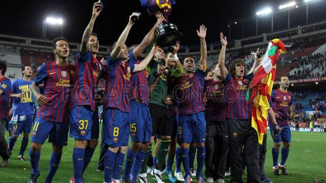 2012-05-25 ATHLETIC-BARCELONA 67-Optimized