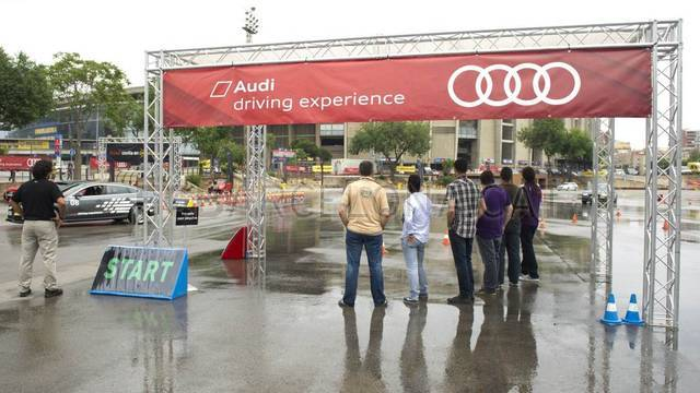2012-06-03 AUDI DRIVING EXPERIENCE CAMP NOU 014-Optimized