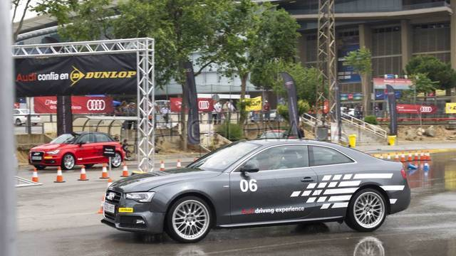 2012-06-03 AUDI DRIVING EXPERIENCE CAMP NOU 010-Optimized