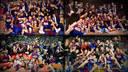 Barça Regal, four successful years