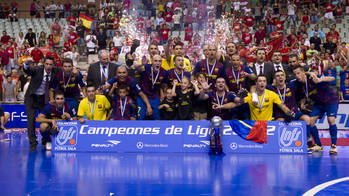 2012-06-25_elpozo_murcia_fs_-_fcb_alusport_018
