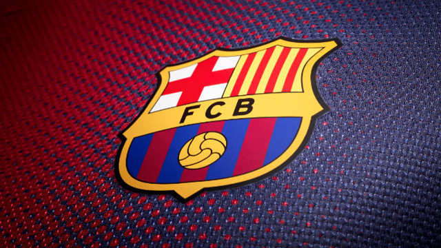 Watch Live : Barcelona Vs Sevilla 2015   شاهد البث المباشر لمباراة برشلونه و اشبيلية 2015