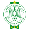 Raja Club Ath.