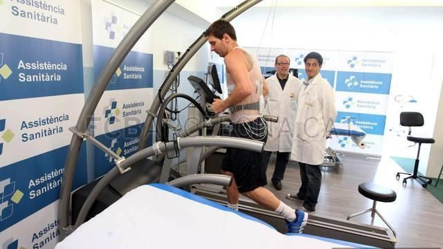 2012-07-16 REVISION MEDICA 28-Optimized