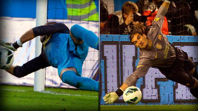 Valdés y Pinto