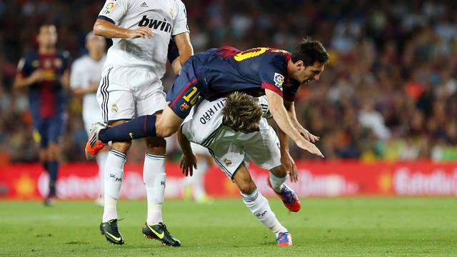 Image Result For Ver Barcelona Real Madrid En Vivo Espn Hd