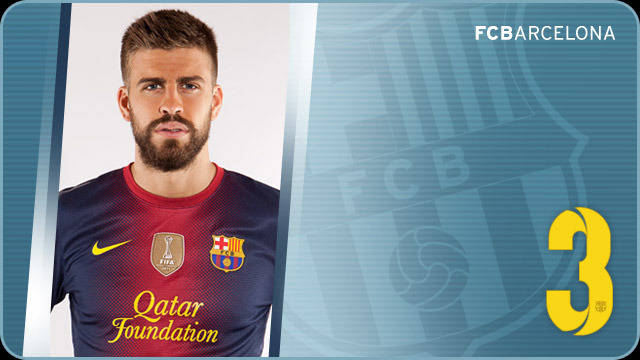 http://media3.fcbarcelona.com/media/asset_publics/resources/000/026/595/size_640x360/03.v1346067849.jpg