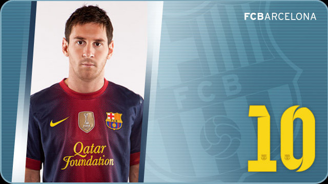 http://media3.fcbarcelona.com/media/asset_publics/resources/000/026/603/size_640x360/10.v1346065779.jpg