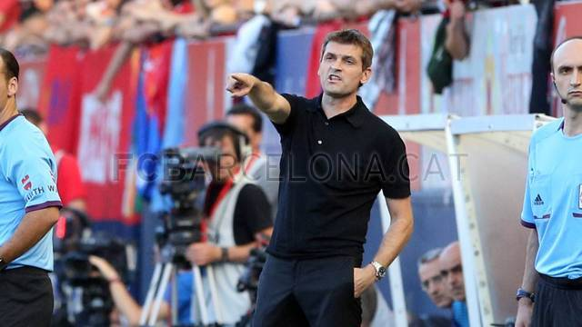 2012-08-26 OSASUNA-BARCELONA 04-Optimized