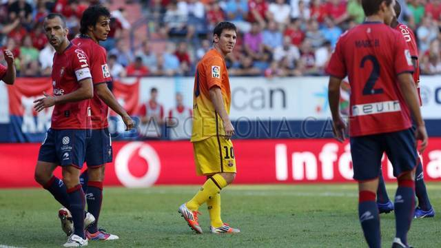 2012-08-26 OSASUNA-BARCELONA 09-Optimized
