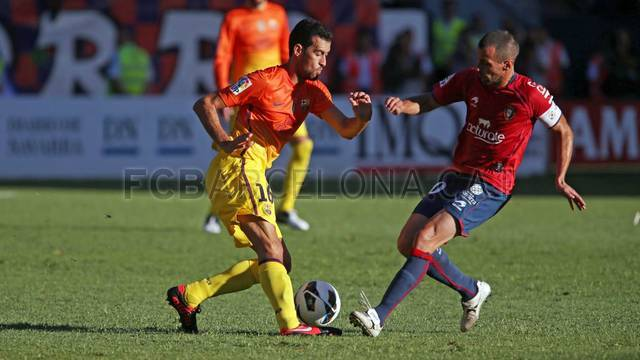 2012-08-26 OSASUNA-BARCELONA 14-Optimized