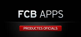 FCB Apps