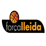 Fora Lleida