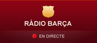 320x140_radio_barca_standard_cat