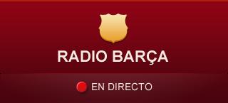 320x140_radio_barca_standard_cas