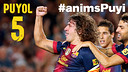 nims Puyol!