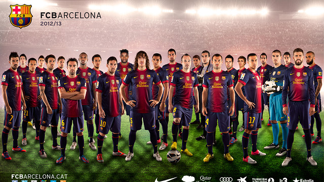 Wallpapers Specials Fc Barcelona picture wallpaper image