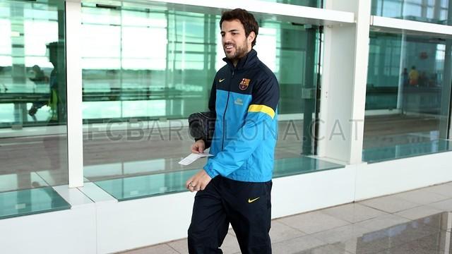 2012-10-27 VIAJE MADRID 03-Optimized