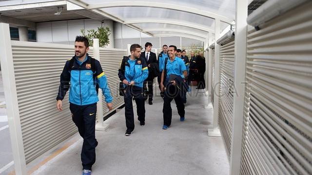 2012-10-27 VIAJE MADRID 42-Optimized