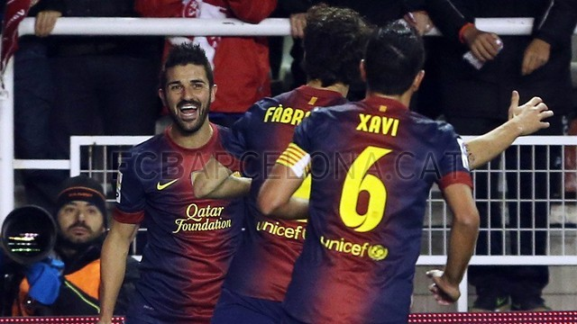 2012-10-27 RAYO-BARCELONA 14-Optimized