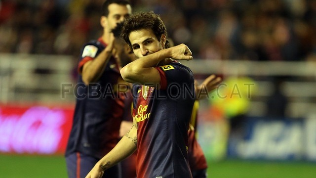 2012-10-27 RAYO-BARCELONA 28-Optimized