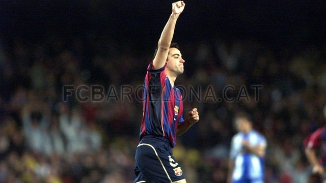 FOTO: MIGUEL RUIZ-FCB