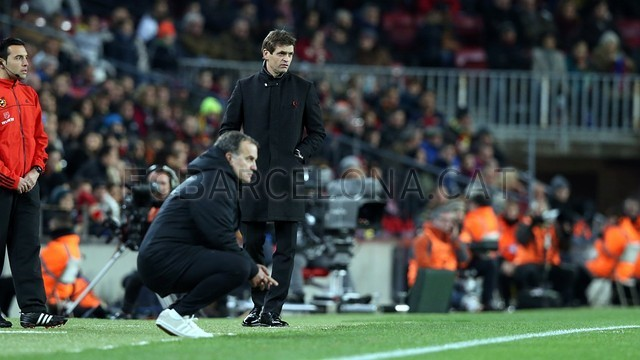 2012-12-01 BARCELONA-ATHLETIC 04 copia-Optimized