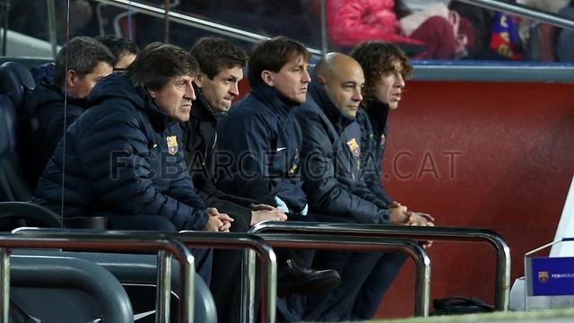 2012-12-01 BARCELONA-ATHLETIC 03 copia-Optimized