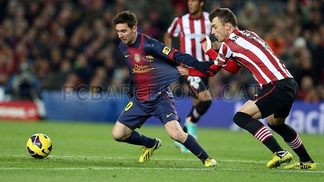 2012-12-01 BARCELONA-ATHLETIC 11 copia-Optimized