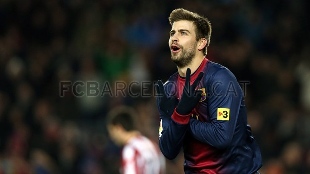 2012-12-01 BARCELONA-ATHLETIC 13 copia-Optimized