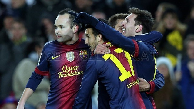 2012-12-01 BARCELONA-ATHLETIC 17 copia-Optimized