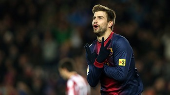 2012-12-01_barcelona-athletic_13_copia-optimized