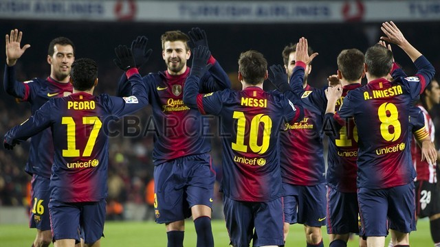 2012-12-01 FCB - ATHLETIC CLUB 005-Optimized