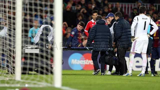 2012-12-05 BARCELONA-BENFICA 24-Optimized