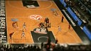 2013 Turkish Airlines Euroleague Final Four tickets on sale now!