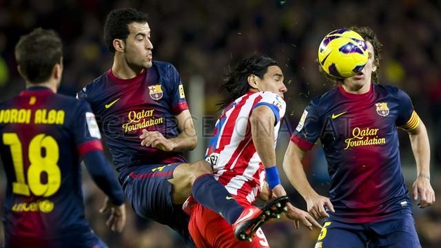 2012-12-16 FCB - ATLETICO DE MADRID 003-Optimized