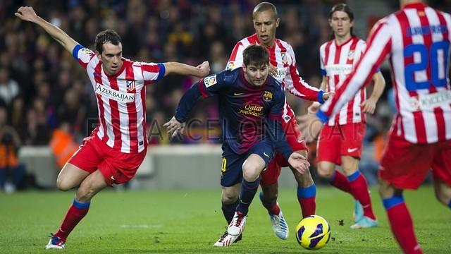 2012-12-16 FCB - ATLETICO DE MADRID 002-Optimized