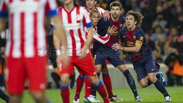 2012-12-16 FCB - ATLETICO DE MADRID 007-Optimized