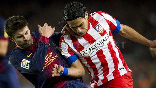 2012-12-16 FCB - ATLETICO DE MADRID 016-Optimized