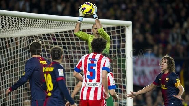 2012-12-16 FCB - ATLETICO DE MADRID 023-Optimized