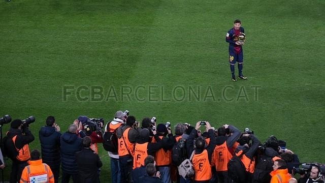 2013-01-16 FC BARCELONA - MALAGA - 016-Optimized