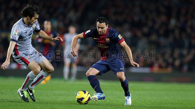 2013-01-27 BARCELONA-OSASUNA 04-Optimized