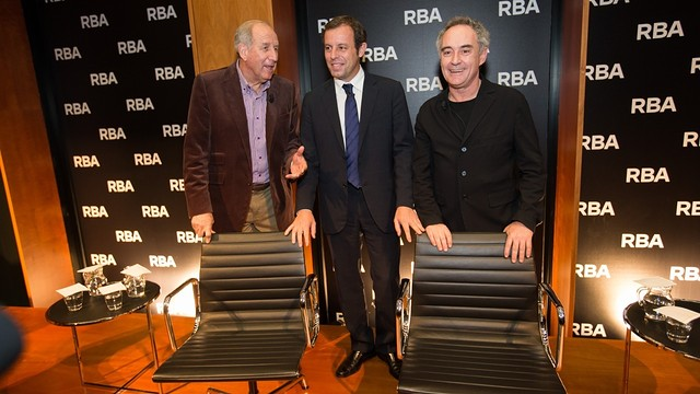 http://media3.fcbarcelona.com/media/asset_publics/resources/000/040/774/size_640x360/rosell.v1359404431.jpg