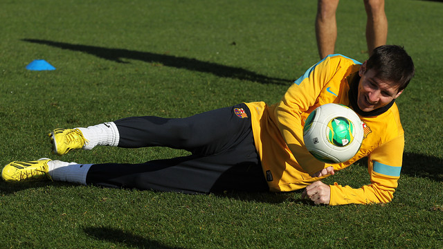 http://media3.fcbarcelona.com/media/asset_publics/resources/000/040/827/size_640x360/2013-01-29_ENTRENO_22.v1359461545.JPG