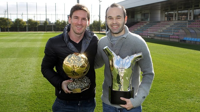 http://media3.fcbarcelona.com/media/asset_publics/resources/000/042/219/size_640x360/MessiIniesta2012.v1360670925.jpg